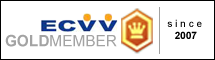 ABN Packaging International - ECVV.com Gold Member since 2007